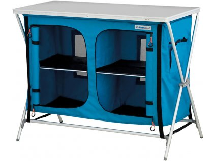 Camping Cabinet Bonaire