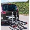 nosic na tazne zarizeni na 4 kola pro user amber 4 sklopny 2