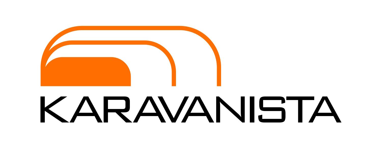 Karavanista.cz