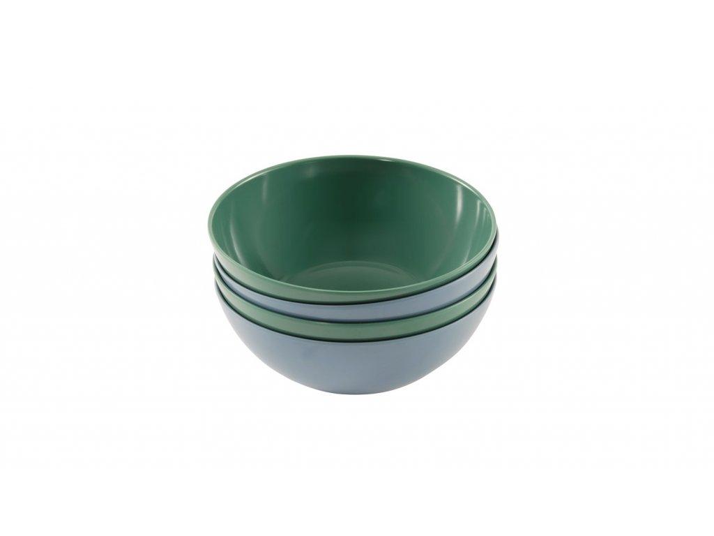 650926 Jasmine Bowl Set Main photo1