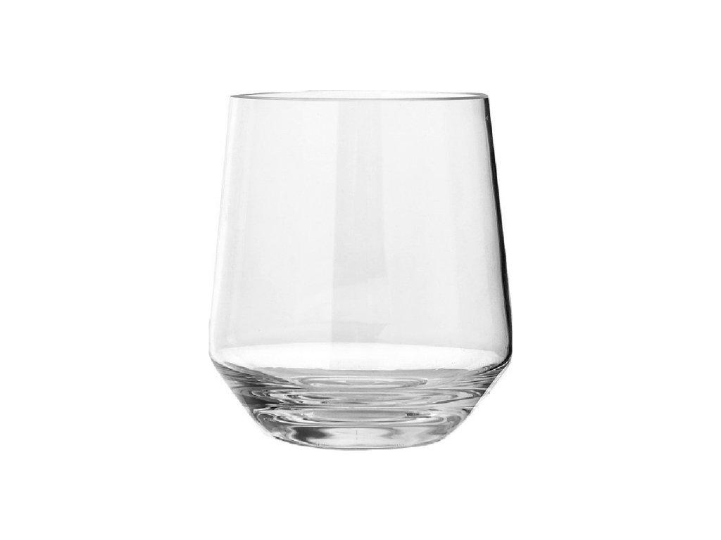 brunner reserva sklenice