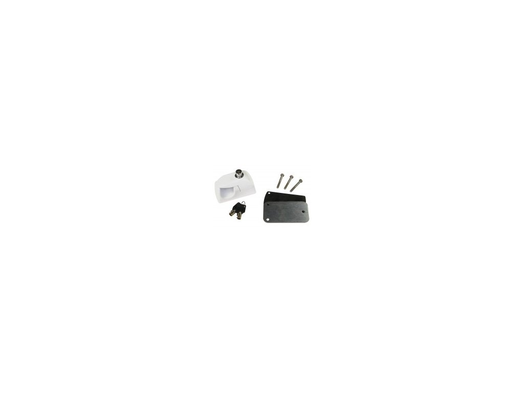 9984201 Security Lock Kit Standard 01 200x200