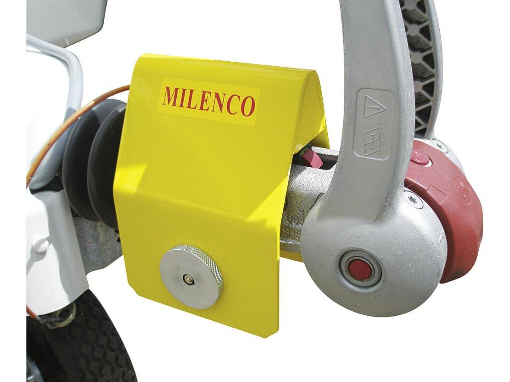 MILENCO 2