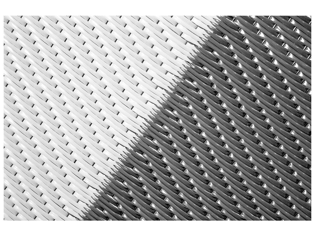 BRUNNER koberec 400x250.2