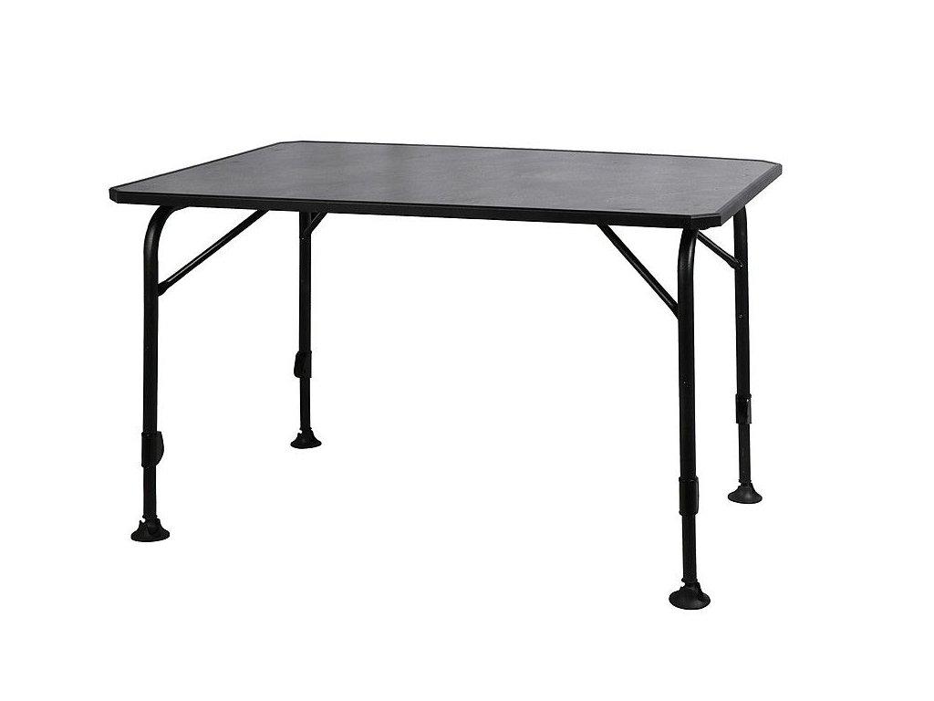 WESTFIELD Stůl Avantgarde Universal Black