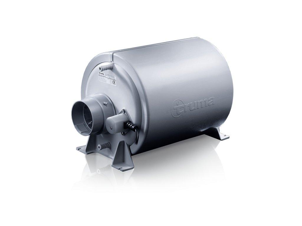 Truma bojler TT2