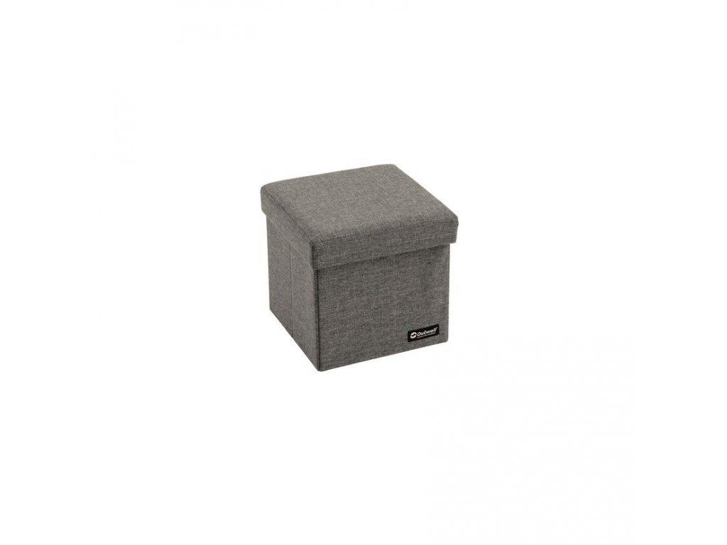 outwell cornillon box M