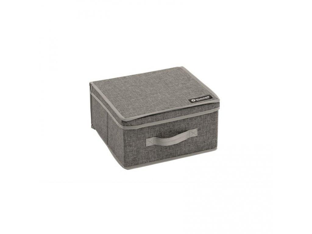 outwell palmar M box