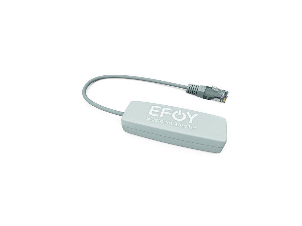efoy bluetooth adapter