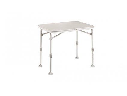 Skládací stůl Roblin