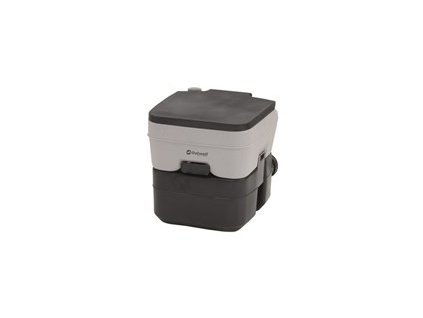 650766 20L Portable Toilet Main photo1