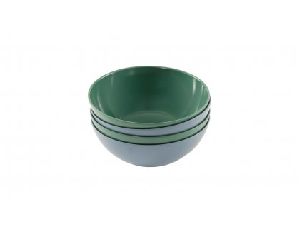 650926 Jasmine Bowl Set Main photo1