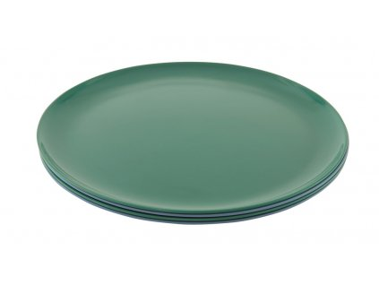 650929 Jasmine Dinner Plate Set Main photo1