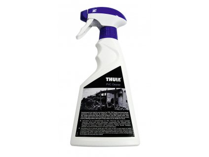 movera thule pvc cleaner cistic markyz