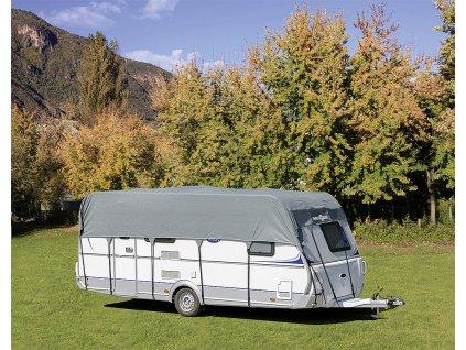 brunner kryci stresni plachta karavan
