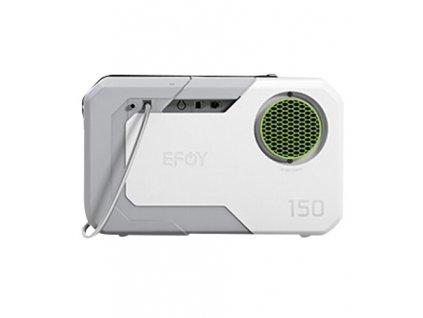 EFOY 150
