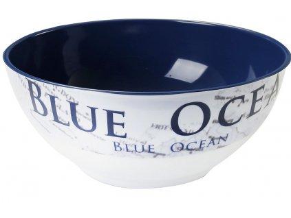 BRUNNER MISKA OCEAN