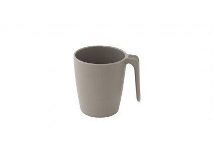 651054 Tulip Mug Main photo1