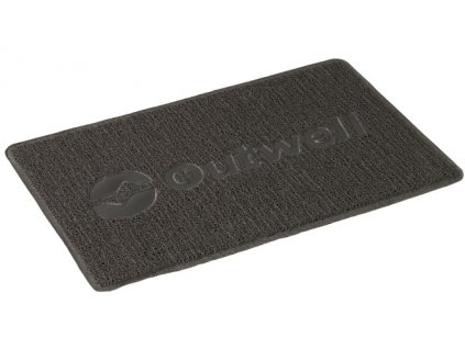 531020 Outwell Doormat Main photo1