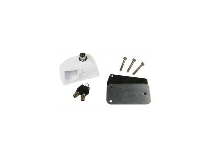 9984201 Security Lock Kit Standard 01 200x200