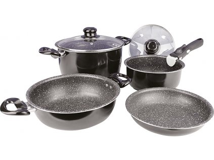GIMEX PAN SET