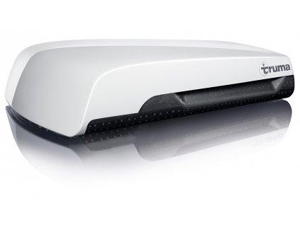 TRUMA Střešní klimatizační systémy Aventa Comfort kremova