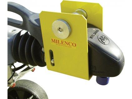 MILENCO 3