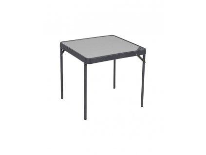 CRESPO Mini stůl s odnímatelnými nohami