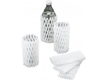 FROLI Ochranné kryty na sklenice a lahve