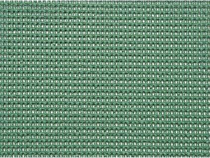 BRUNNER koberec