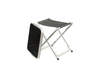 outwell baffin stolička