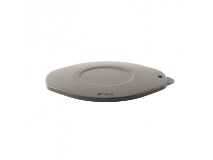 650352 Lid For Collaps Bowl S Main photo 1
