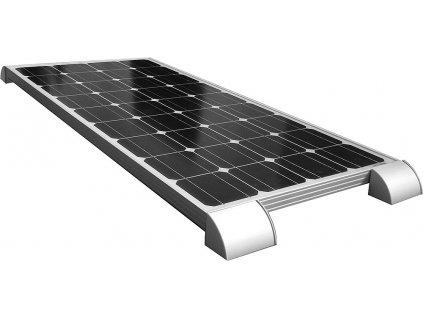 ALDEN SOLARSET HIGH POWER 100Wp