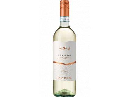 cze pl Pinot Grigio Casa Defra 545 1