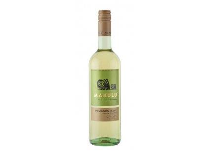 Makulu Sauvignon Blanc s