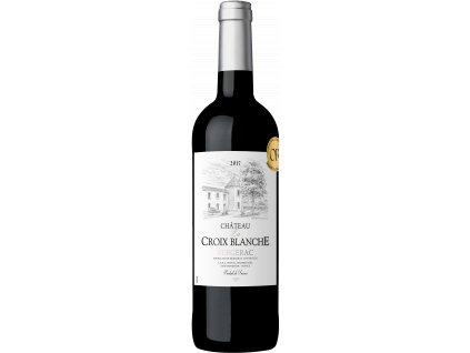 Bordeaux LaCoix Blanche.jpg