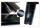 carbon 5d cerna black wrap vinyl 011