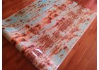 3d folie imitace rezaveho plechu rusty camouflage vinyl car body film typ03 009