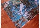 3d folie imitace rezaveho plechu rusty camouflage vinyl car body film typ18 001
