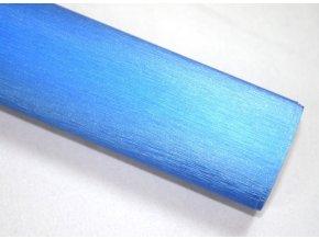 brouseny kov modry 3d brushed blue vinyl wrap 002