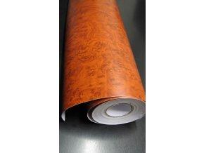 korenove drevo 3d folie woodgrain vinyl wrap 009