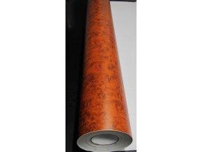 korenove drevo 3d folie woodgrain vinyl wrap 012