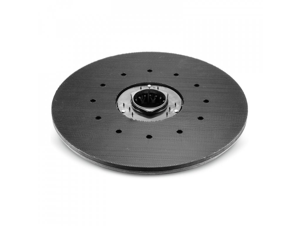 Kärcher - Pad disk complete STRONG D43, 403 mm