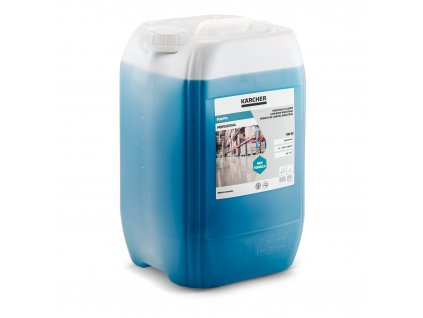 Kärcher - RM 69** 20l industrial clEANer