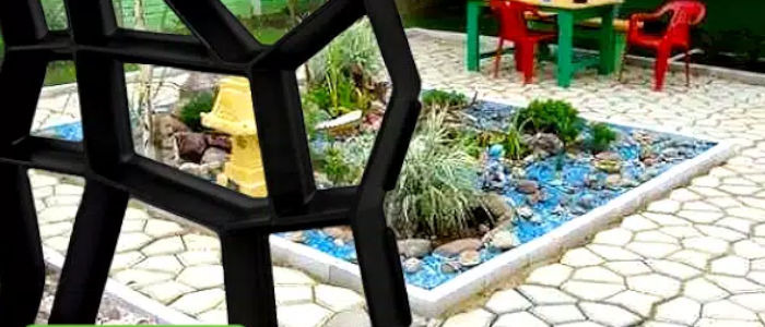 forma-na-beton-plastova-vyroba-vlastniho-chodniku