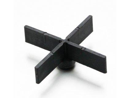 spára kříž