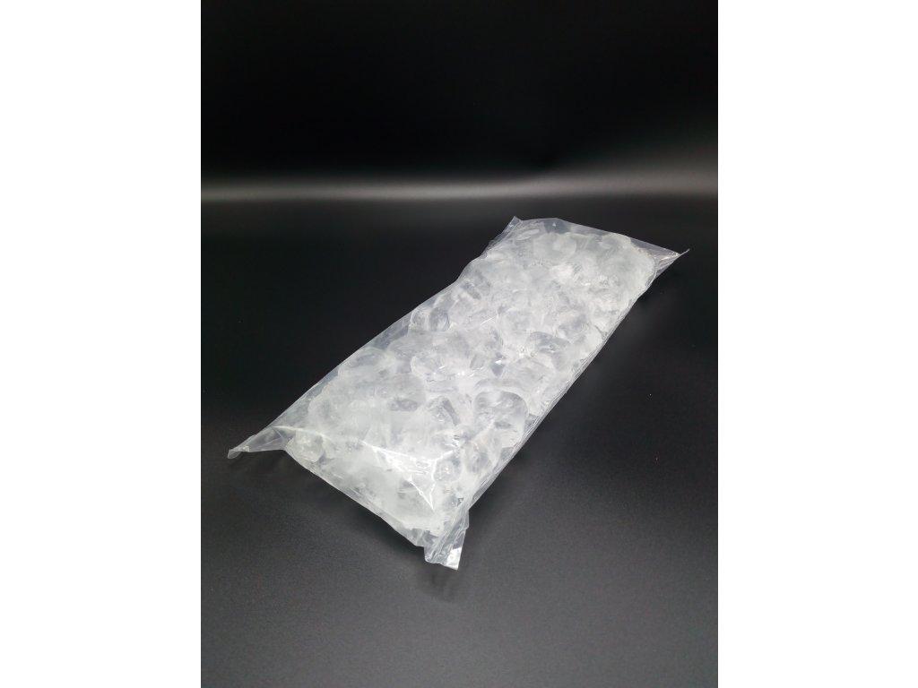 *Led malý ( 1 kg )
