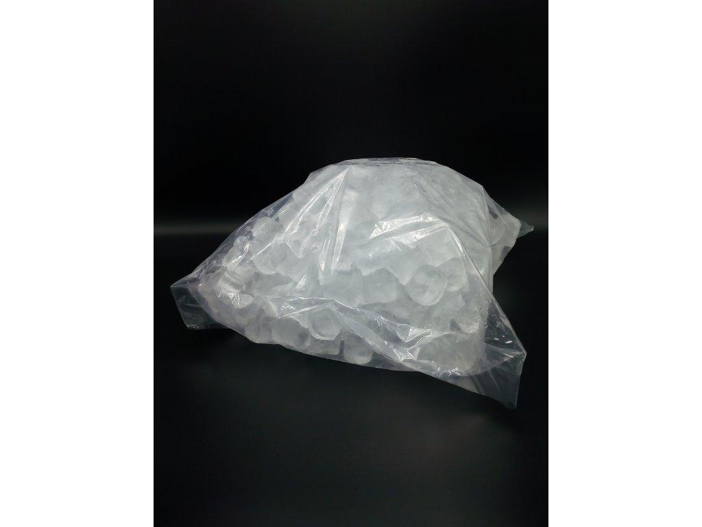 *Led velký ( 5 kg )