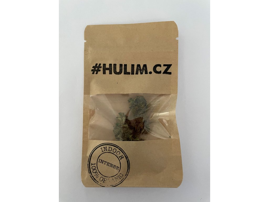 Dr. CBD 1g