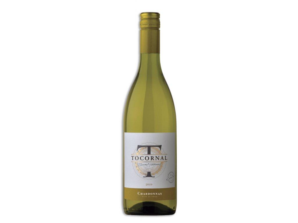 vino tocornal vyska new